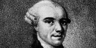 Cosimo Alessandro Collini
